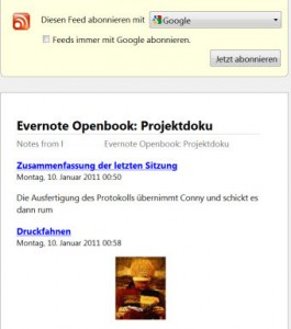 Evernote-feed2