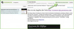 Evernote-tips-notizbuch