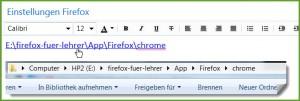 Evernote-ordner-festplatte