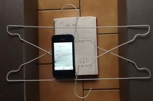 Kleiderbuegel-scanner3