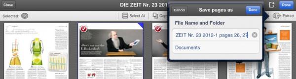 zeit-evernote3