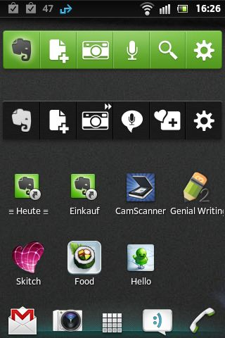 evernote-android4