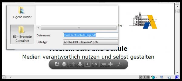 pdf-speichern2