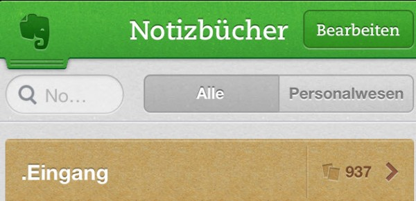 iphone-evernote5d