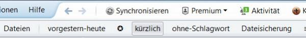 kuerzlich-geaendert2