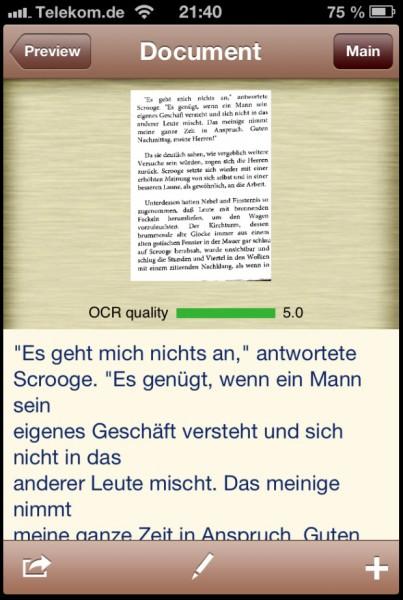 paperwhite-evernote-ocr1