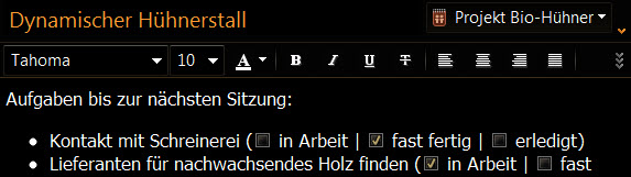 team-notizbuch0