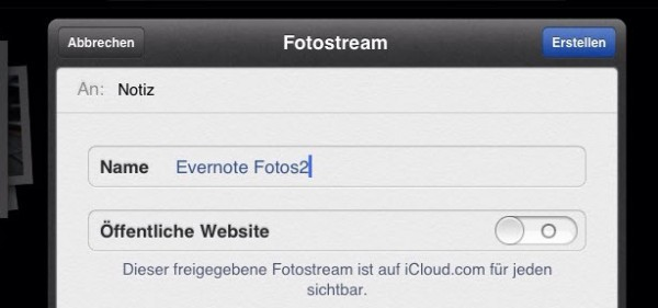 fotostream2