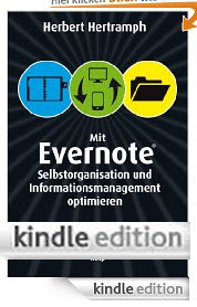 evernote-buch-kindle