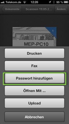 passwortschutz2