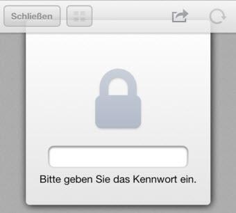 passwortschutz3