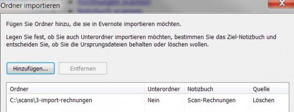 evernote-scannen2