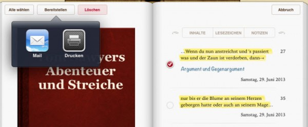 ibooks-evernote7