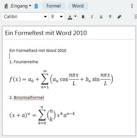 word-formeln4
