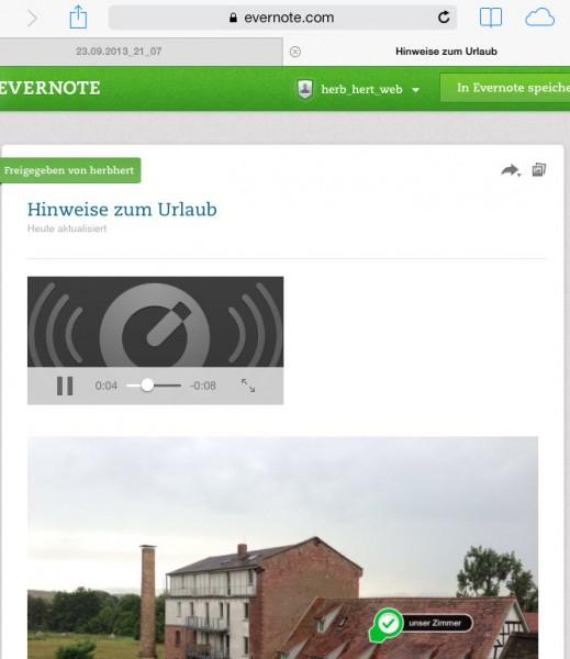 evernote-audio2