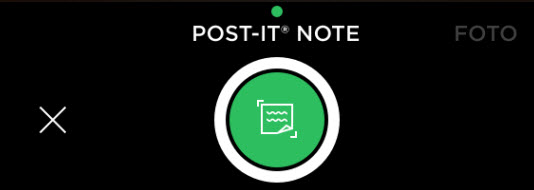 evernote-post-it3