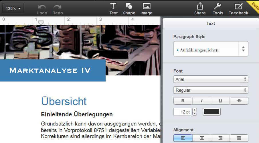 iWork-Dateien zu Evernote übertragen – Evernote für Pfiffige