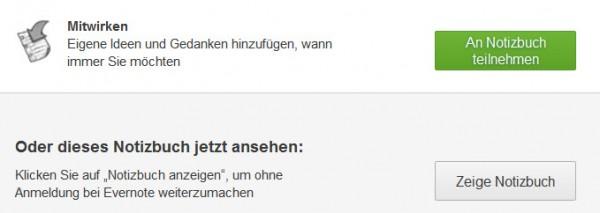 notizbuch-editieren1
