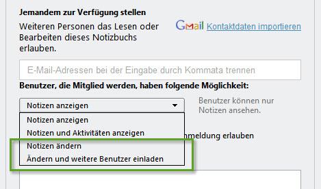 notizbuch-editieren2
