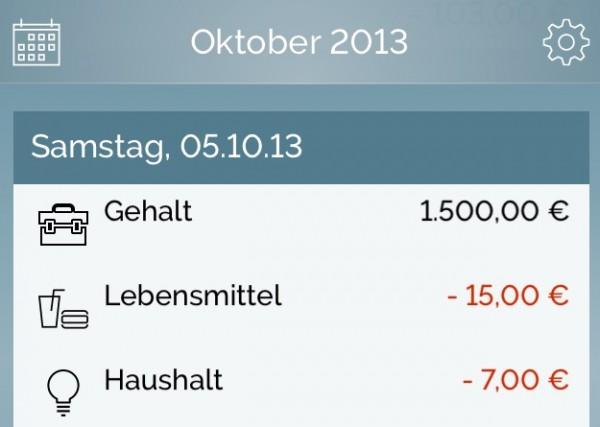 haushaltsbuch3