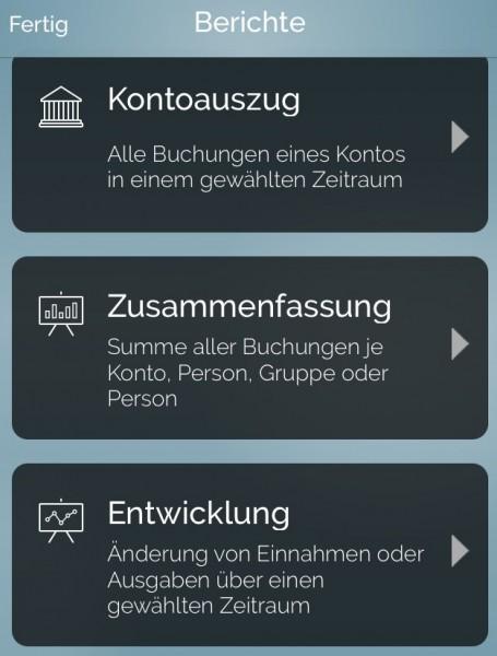 haushaltsbuch4