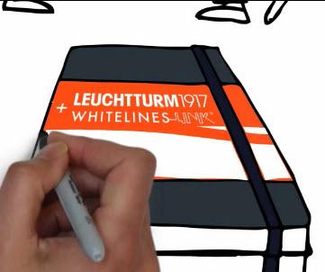 leuchtturm-whitelines2