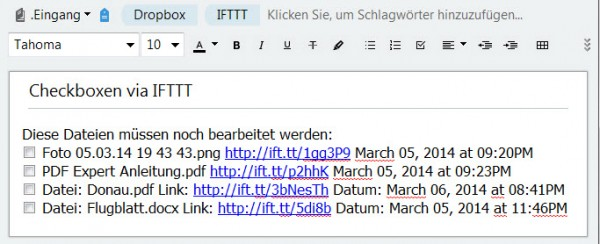 ifttt-checkboxen1