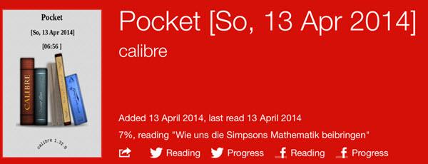 pocket-calibre1