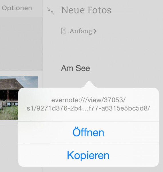 ios-privater-link2