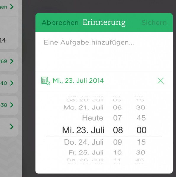 ios-privater-link3