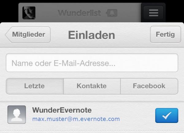 wunderlist-evernote2