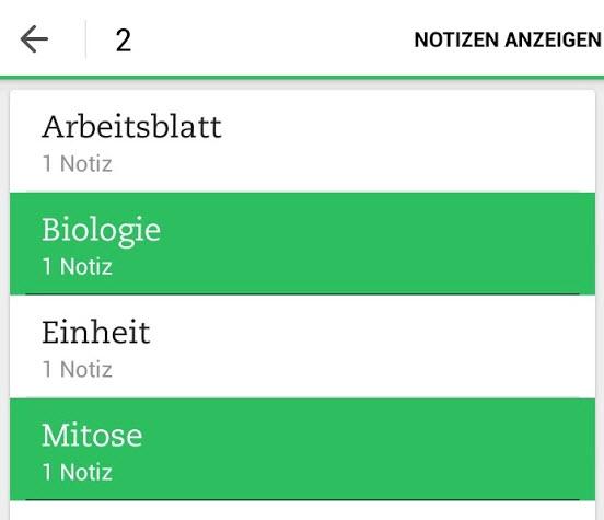 Fein Das Metrische System Arbeitsblatt Bilder - Arbeitsblätter für ...