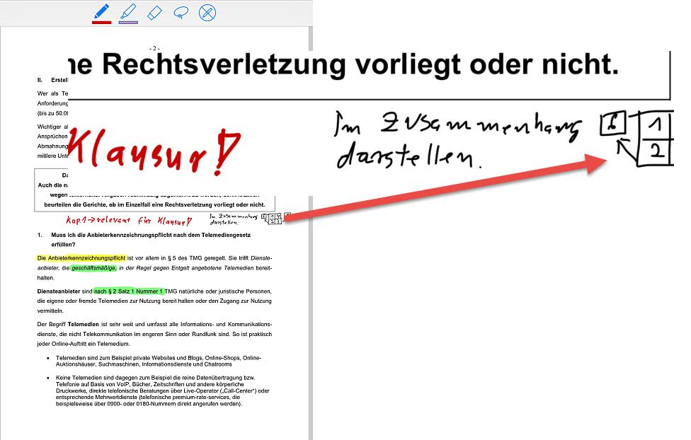tolle handschrift arbeitsbl195164tter pdf zeitgen246ssisch
