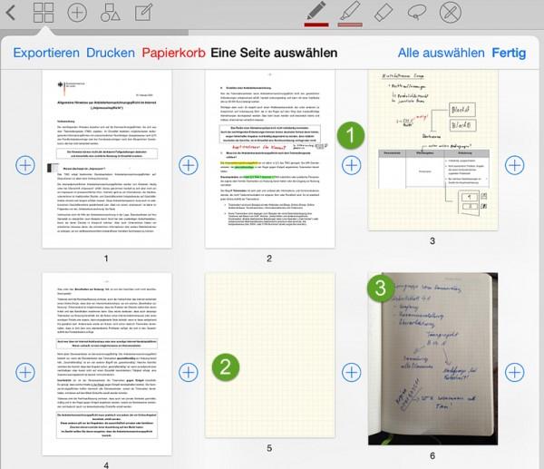 pdf-bearbeiten4