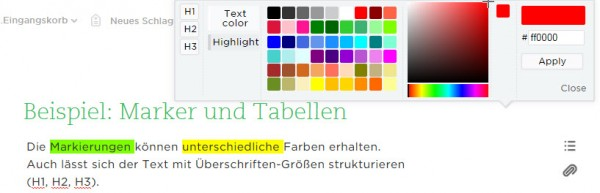 webmarkierung1