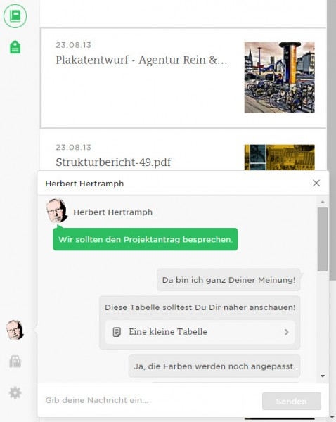 work-chat2