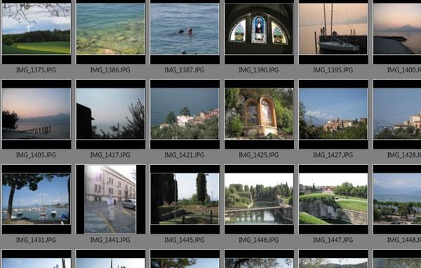 foto-index1