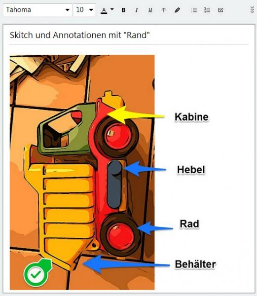 skitch-rand2