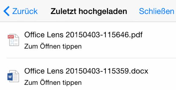 office-lens1