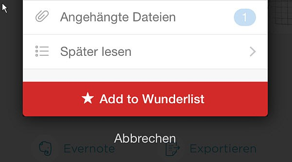 scannable-wunderlist