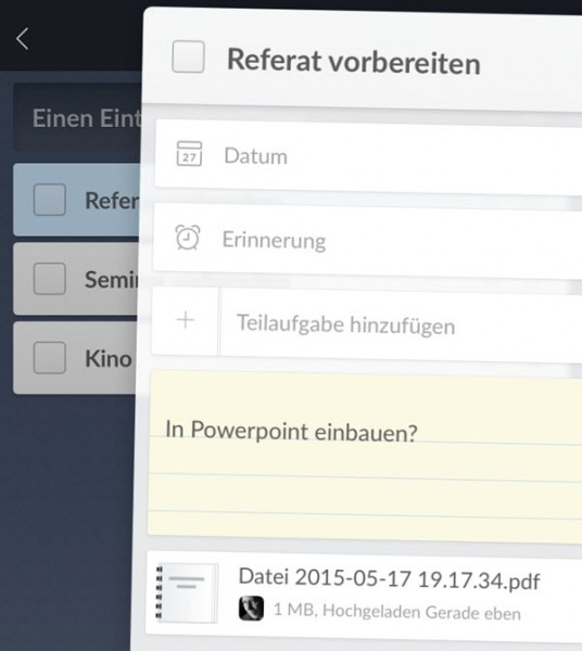 scannable-wunderlist4